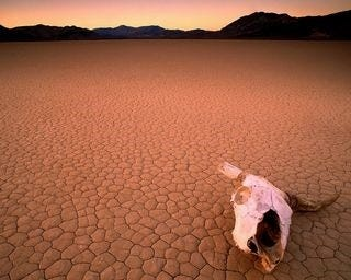deserts-wallpaper-collection-for-nexus-7-series-one-11