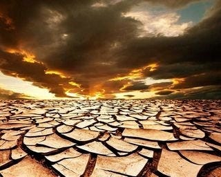 deserts-wallpaper-collection-for-nexus-7-series-one-13