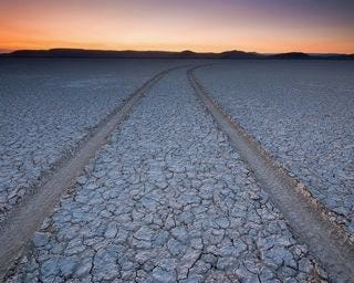 deserts-wallpaper-collection-for-nexus-7-series-one-14