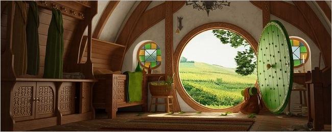 doorways-wallpaper-collection-series-two-00