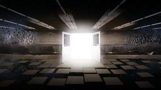 doorways-wallpaper-collection-series-two-04