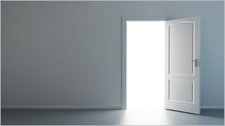 doorways-wallpaper-collection-series-two-05