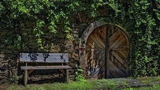 doorways-wallpaper-collection-series-two-09