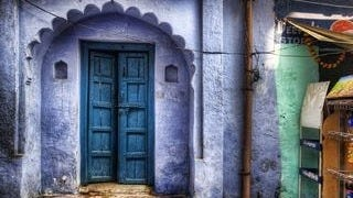 doorways-wallpaper-collection-series-two-12