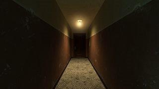 doorways-wallpaper-collection-series-two-13