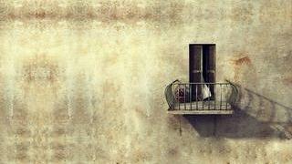 doorways-wallpaper-collection-series-two-15