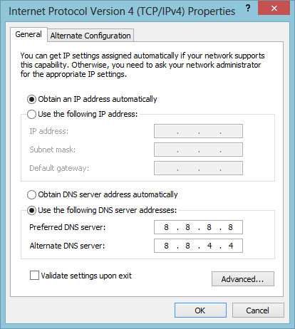 {filename}-How To Bypass Internet Censorship And Filtering