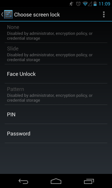 lock-types-disabled-by-encryption
