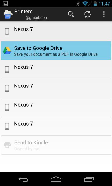 print-to-pdf-from-android