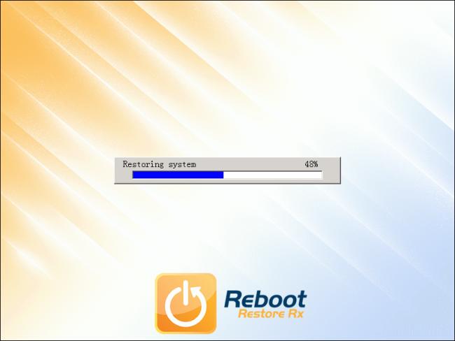 reboot-restore-rx-restoring-system