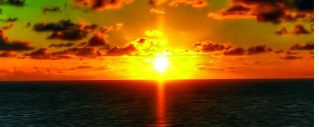 sunsets-wallpaper-collection-for-iphone-series-one-00