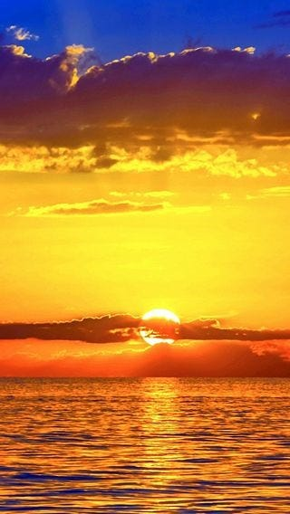sunsets-wallpaper-collection-for-iphone-series-one-03