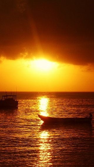 sunsets-wallpaper-collection-for-iphone-series-one-04