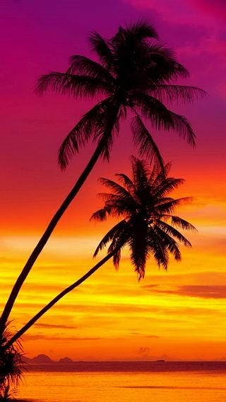 sunsets-wallpaper-collection-for-iphone-series-one-09