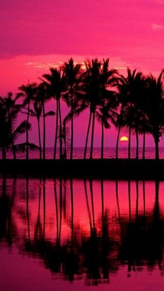 sunsets-wallpaper-collection-for-iphone-series-one-10