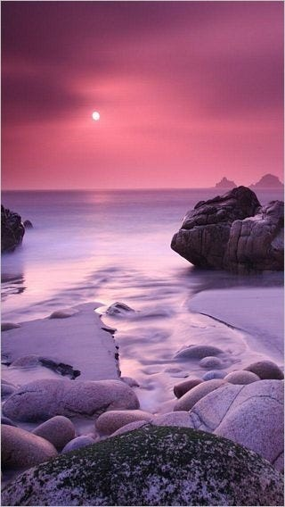 sunsets-wallpaper-collection-for-iphone-series-one-14