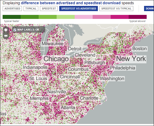 us-national-broadband-map-actual-vs-advertised