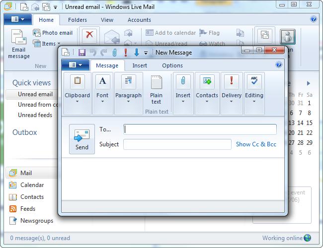 windows-live-mail