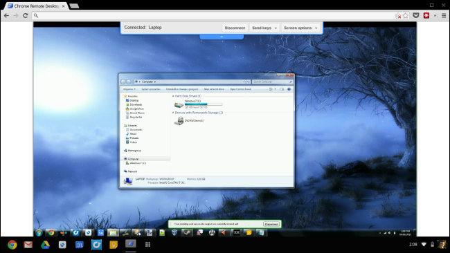 windows-remote-desktop-on-chromebook