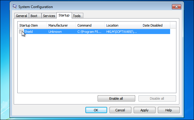 disable-reboot-restore-rx-system-tray-program