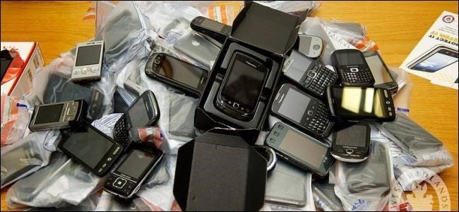 recovered-lost-and-stolen-phones
