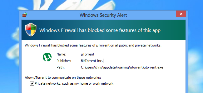 windows-firewall-alert