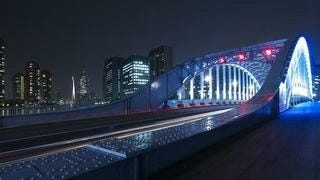 bridges-at-night-wallpaper-collection-series-two-07