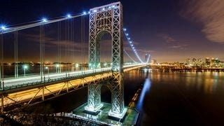 bridges-at-night-wallpaper-collection-series-two-08