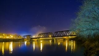 bridges-at-night-wallpaper-collection-series-two-11
