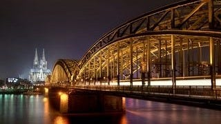 bridges-at-night-wallpaper-collection-series-two-13