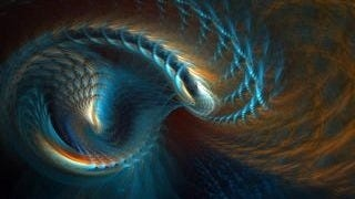 fractal-art-wallpaper-collection-series-two-02