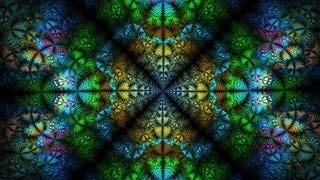 fractal-art-wallpaper-collection-series-two-07