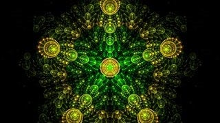fractal-art-wallpaper-collection-series-two-12