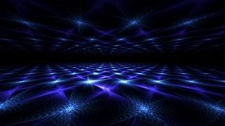 fractal-art-wallpaper-collection-series-two-15