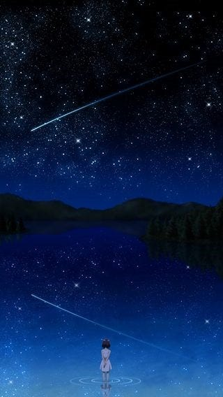 starry-skies-wallpaper-collection-for-iphone-series-one-03