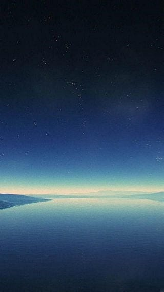 starry-skies-wallpaper-collection-for-iphone-series-one-04