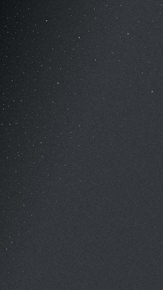 starry-skies-wallpaper-collection-for-iphone-series-one-05