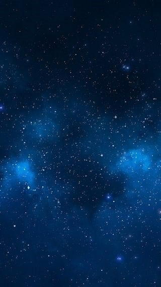 starry-skies-wallpaper-collection-for-iphone-series-one-06