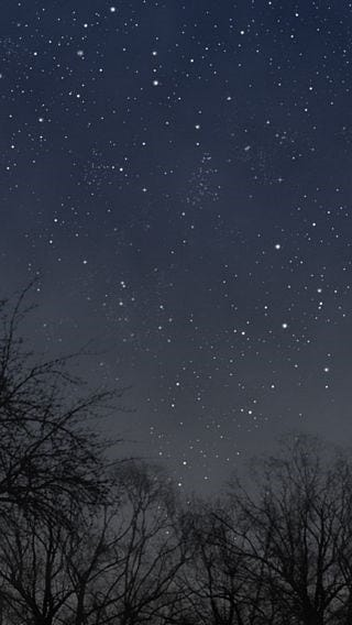 starry-skies-wallpaper-collection-for-iphone-series-one-08