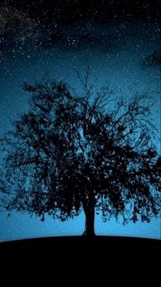 starry-skies-wallpaper-collection-for-iphone-series-one-10