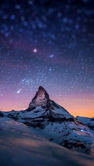 starry-skies-wallpaper-collection-for-iphone-series-one-14