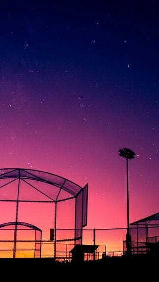 starry-skies-wallpaper-collection-for-iphone-series-one-15