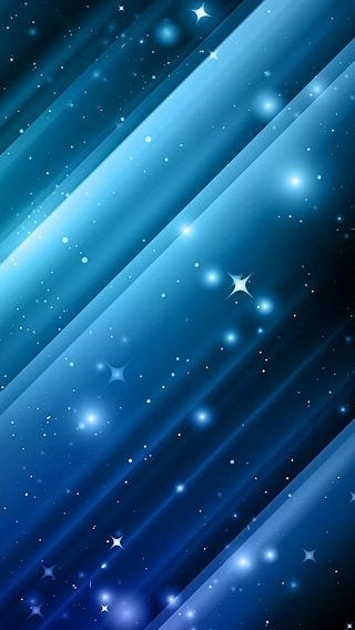 starry-skies-wallpaper-collection-for-iphone-series-one-16