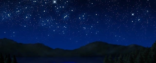 starry-skies-wallpaper-collection-for-iphone-series-one-00