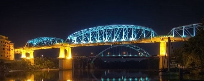 bridges-at-night-wallpaper-collection-series-two-00