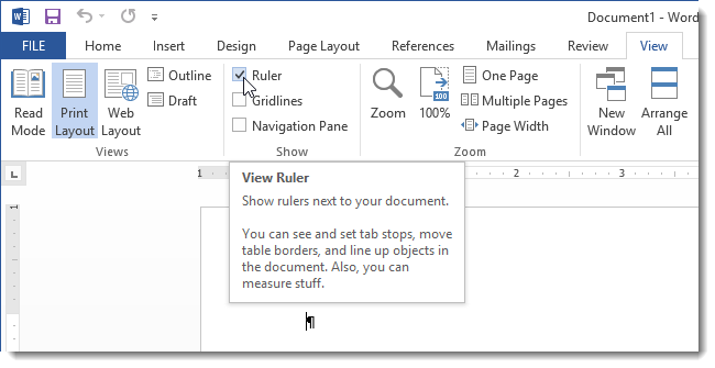 06_view_ruler_setting