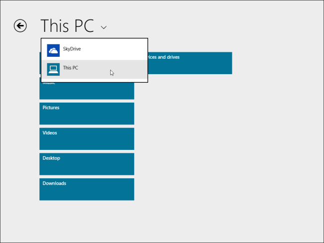 skydrive-app-browse-this-pc