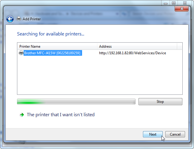 add-network-printer-in-windows
