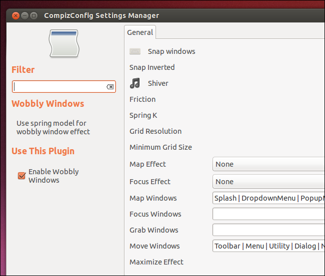 ubuntu-wobbly-windows-options