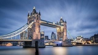 bridges-at-night-wallpaper-collection-series-two-04
